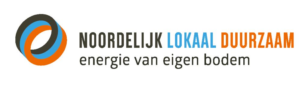 NLDE-logo-rgb