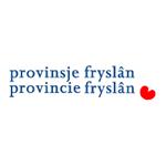 provincie